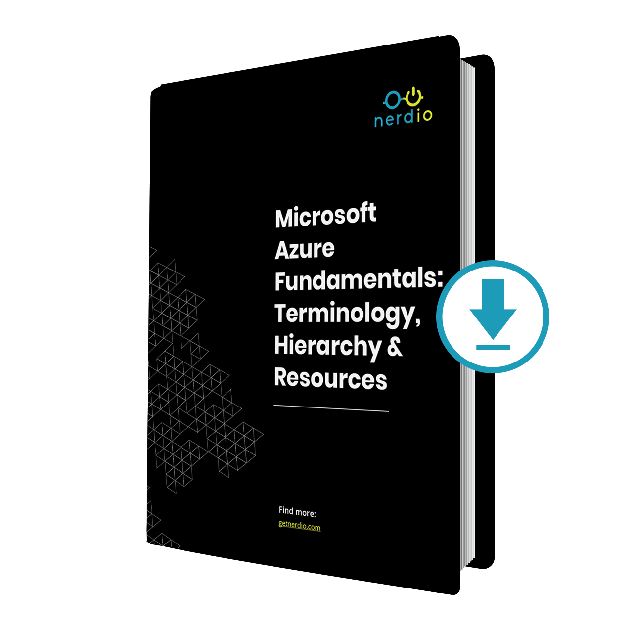 Nerdio_White-Paper_Download-Btn_Azure-Fundamentals_v1
