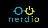 New-Nerdio-logo-Highres (1)