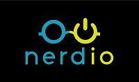 New-Nerdio-logo-Highres_200x